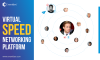 Eventdex Introduces Speed Networking Platform to Connect and Build New Connections Virtually