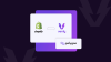 Venly Launches the Polygon NFT App on Shopify