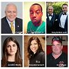 Seven Long Islanders to Receive 2021 WVI Dolphin Foundation Spirit of Youth Sports Awards