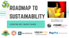 Nicky Dare to Host 8th Global Roundtable on Roadmap To Sustainability and Our Future