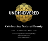 UNDISCOVERED Media Launch & Fashion Show in NYC on United Nations Day, October 24