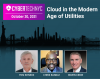 AAC-IEC Alliance to Lead a Panel Discussion at Cybertech NYC