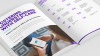 uMore Reveals Its Inaugural Impact Report, with a Resounding 84% Positive Feedback Response