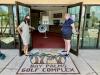 Golfer Registration Extended to Wednesday, October 6, at 5 PM ET for Spooktacular Golf Tournament