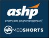 ASHP Case Study on Drugs in Short Supply Highlights MedShorts Online Marketplace