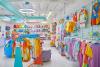 Mokuyobi Opens First Flagship Store in Los Angeles' Little Tokyo