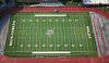 Sprinturf Provides Muhlenberg College with Durable, Eco-Friendly Turf System