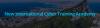 New International Cyber Training Academy in Gibraltar