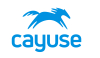 Cayuse Launches 2021 Research Administration Industry Benchmark Report