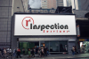 1st Inspection Services Adds Georgia Franchisee
