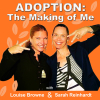 New Adoption Podcast Released