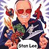 PR.com Interviews Marvel Comics Icon Stan Lee