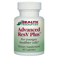 Advanced ResV plus