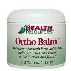 Ortho-balm Cream