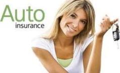 California Auto Insurance Quotes