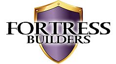 New Home Building Custom home Building build new homes on your lot, real estate