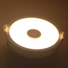 Ultra soft beam LED Down light with brand new design