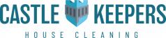 Bi-Weekly House Cleaning