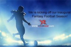 Free & Premium Leagues