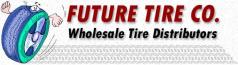 Tire Wholesale Distribution