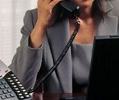 Enterprise® Instant Messaging