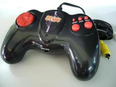 25-in-1 TV Plug-n-Play