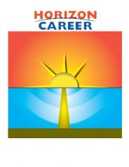 Horizon Career