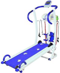 Fitness Equipment & Exercise Equipment Wholesale