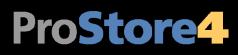 ProStore4