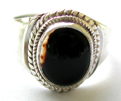 Silver jewelry cheap wholesale prices to jewelry business resellers