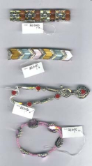 Costume jewelry manufacturer online supply