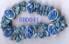 Lady's love jewelry 2004 unique supply