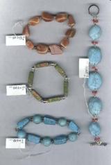 Personalized Bali gift idea wholesale supply