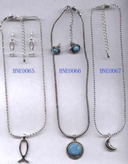 Collectible fashion jewelry for woman online wholesale