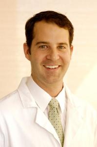 Dr. Donaldson Photograph