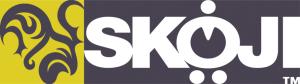 Skoji™ Logo