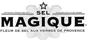 Sel Magique Logo