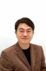 Yu Hwang Wu  image