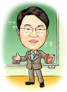 Yu Hwang-Wu