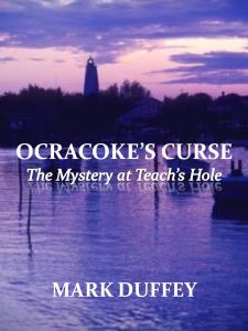 Ocracoke's Curse