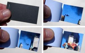 9/11 Flipbook