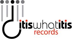 It Is What It Is Records