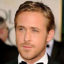 Oscar-Nominated Actor Ryan Gosling
