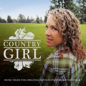 """Jozi Bently, """"Country Girl"""""""