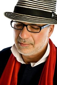Ron Esposito