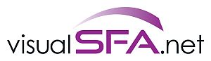 Visual SFA.net