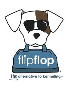 FlipFlip Dogs is an Alternative to Kenneling