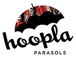 Hoopla Parasols