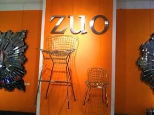 ZUO Modern Atlanta 2013 - 3