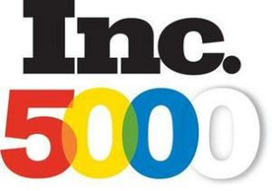 MAX Technical Training Named to INC 5000 again